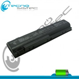 Bateria HP DV1000 6 Cell