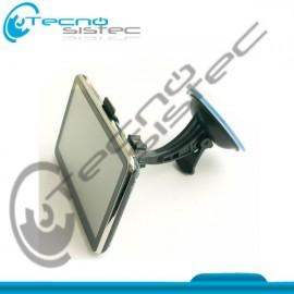 GPS 5 PULGADAS MODELO X5 4GB