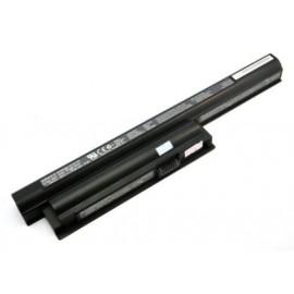 Bateria Sony VGP-BPS26 VGP-BPL26 VGP-BPS26A 6cel