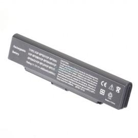 BATERIA Sony Vaio BPS9 6 celdas LBSNBPS9B