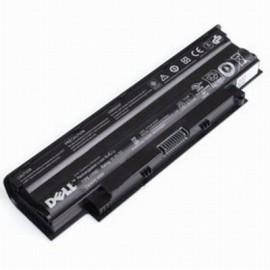 Bateria Original Dell Inspiron N4010 13r 14r 15r
