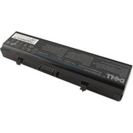 Bateria Dell Original Inspiron 1525 1545 1440 6cel