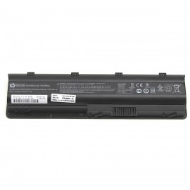 Bateria HP Compaq CQ42 DV5 DV6 G42 Original 6cell
