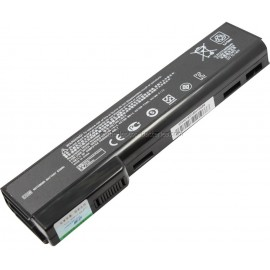 Bateria HP EliteBook 8560w CC06